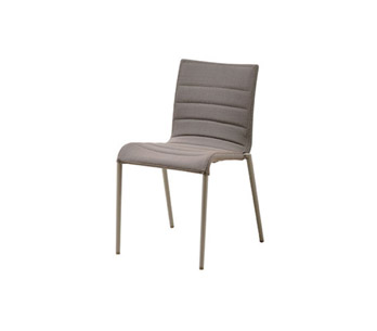 Chair Core