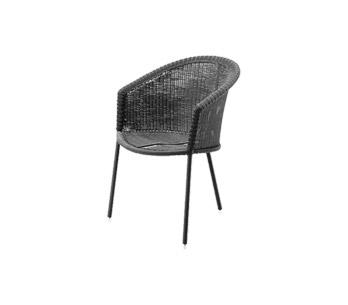 Chair Trinity