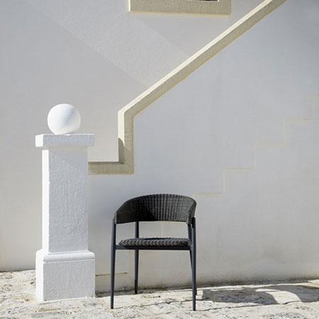 Chair Jolie