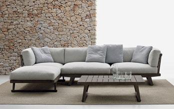 Sofa Gio