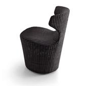 Chair Mini Papilio
