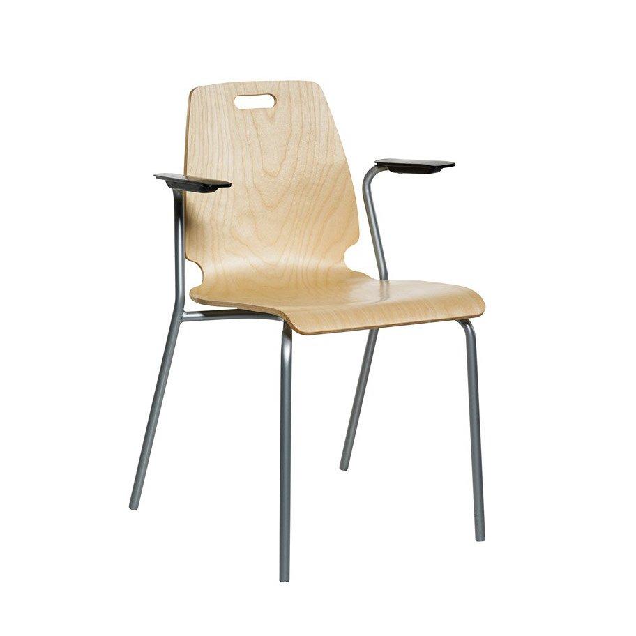 catalogue chaise scala kinnarps designbest. Black Bedroom Furniture Sets. Home Design Ideas