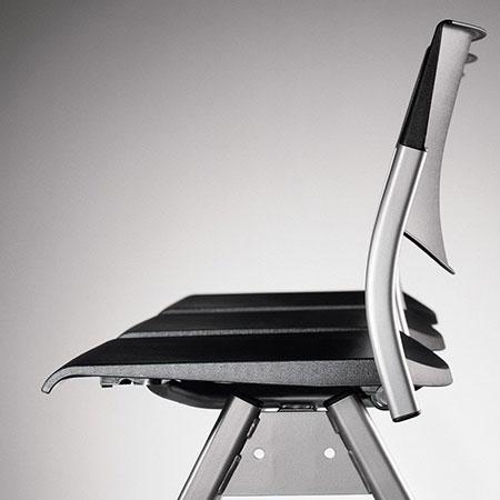 Chaise 460