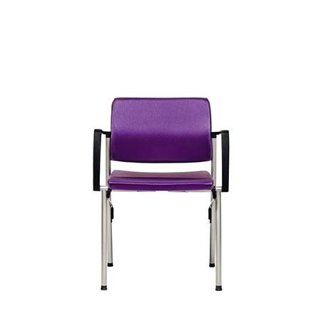 Chaise 312