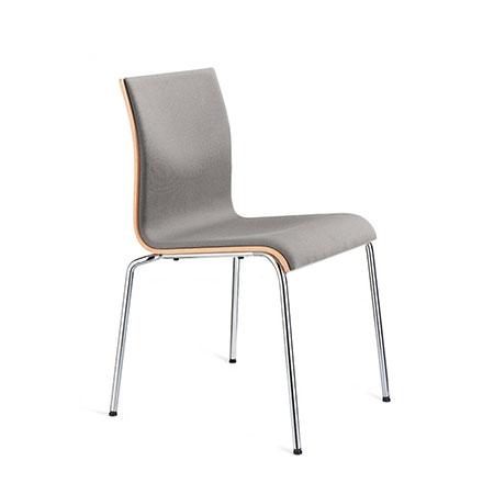 Chaise 370