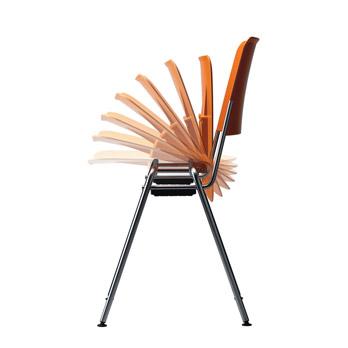 Chaise RF1