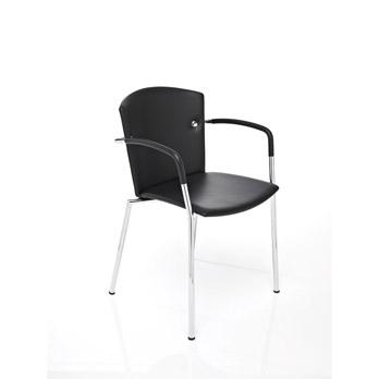 Chaise Base
