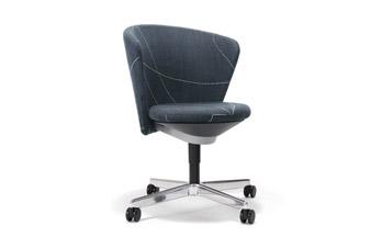 Bürosessel Bay Chair