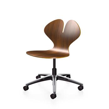 Chaise Concept C