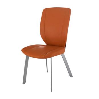 Chaise 9000[CV]