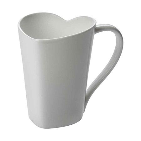 Mug To