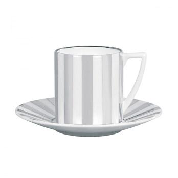 Servizio caffè Platinum