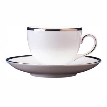 Servizio caffè Sterling