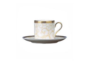 Servizio caffè Celestial Gold