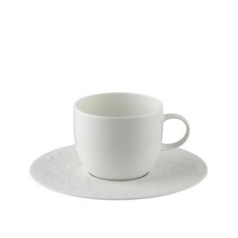 Servizio caffè Zauberflöte