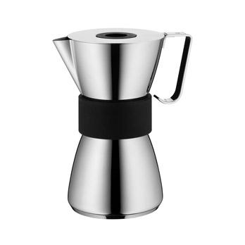 Caffettiera Barista