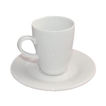 Servizio caffè Lipari