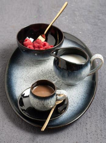 Servizio caffè Halo