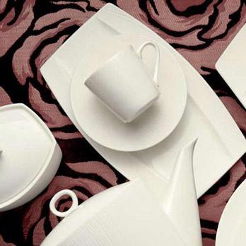 Servizio caffè Aria