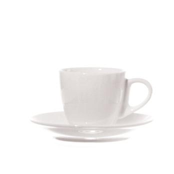 Servizio caffè Giotto