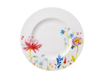 Servizio Anmut Flowers