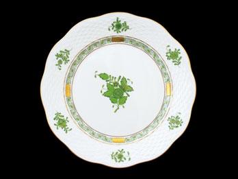 Servizio Apponyi vert