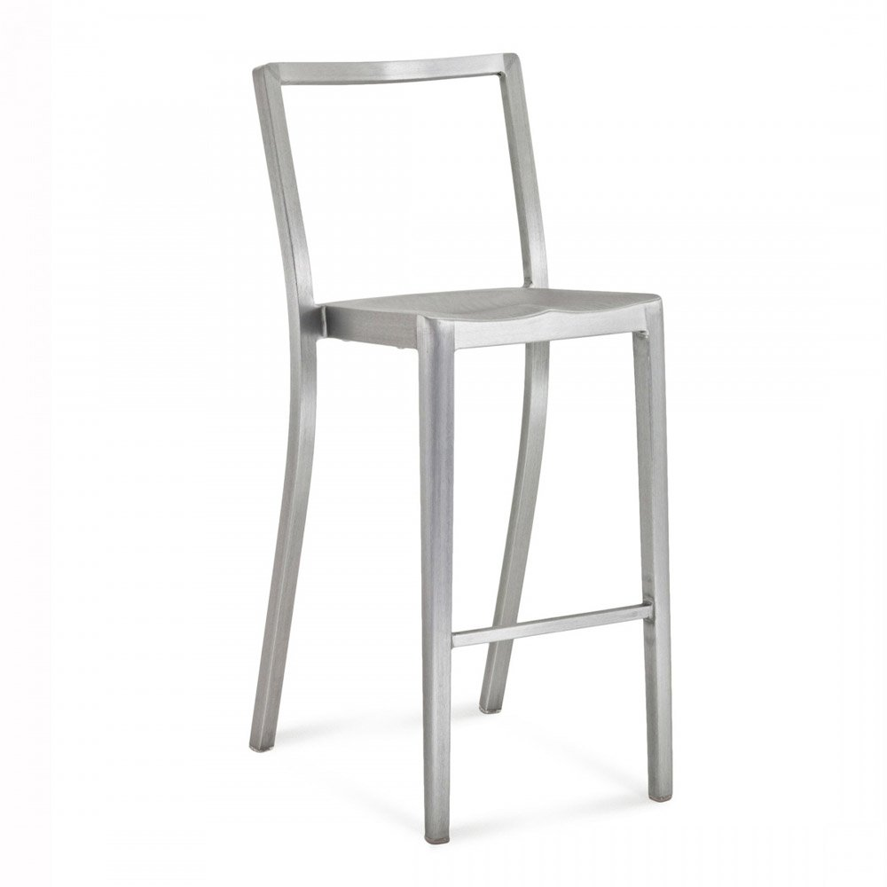 catalogue tabouret icon emeco designbest. Black Bedroom Furniture Sets. Home Design Ideas