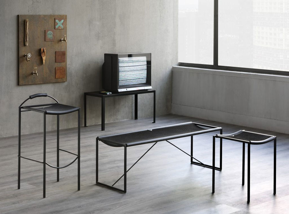 catalogue tabouret alto zeus designbest. Black Bedroom Furniture Sets. Home Design Ideas