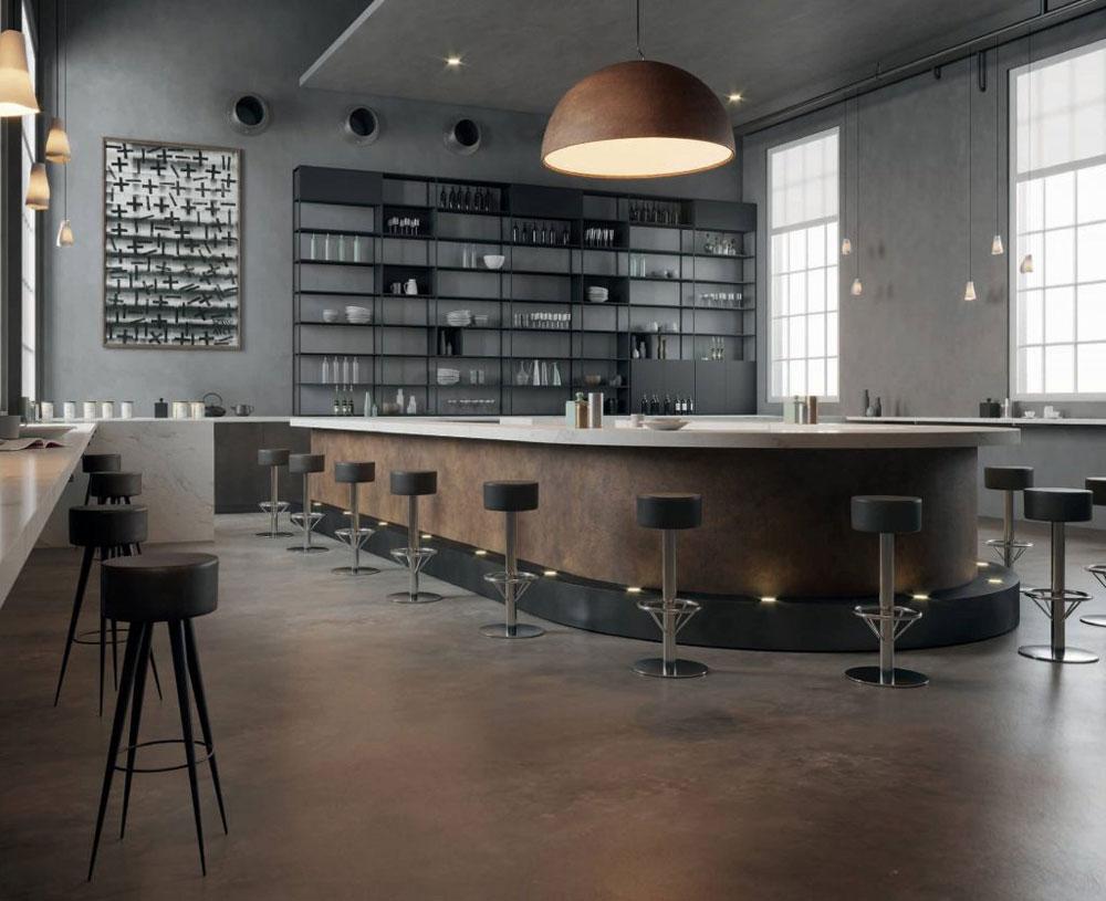 catalogue tabouret golia zeus designbest. Black Bedroom Furniture Sets. Home Design Ideas