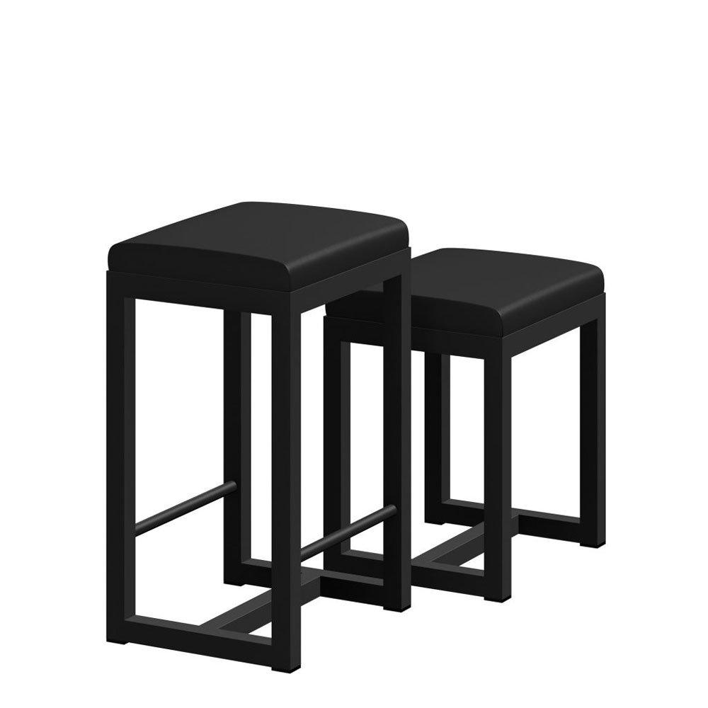 catalogue tabouret big brother zeus designbest. Black Bedroom Furniture Sets. Home Design Ideas