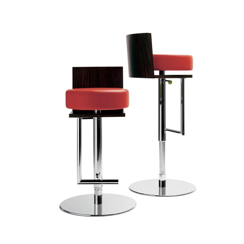 catalogue tabouret le spighe poltrona frau designbest. Black Bedroom Furniture Sets. Home Design Ideas