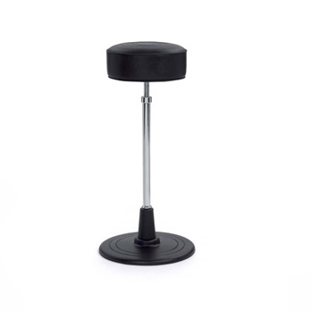 Hocker Bar Stool No.1