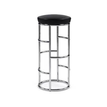 Tabouret Satish