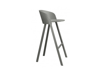 Stool ST12 Other