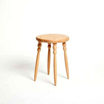 Tabouret Molly