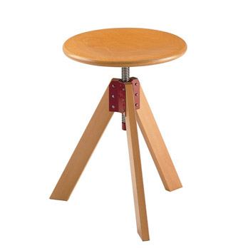 Stool Giotto
