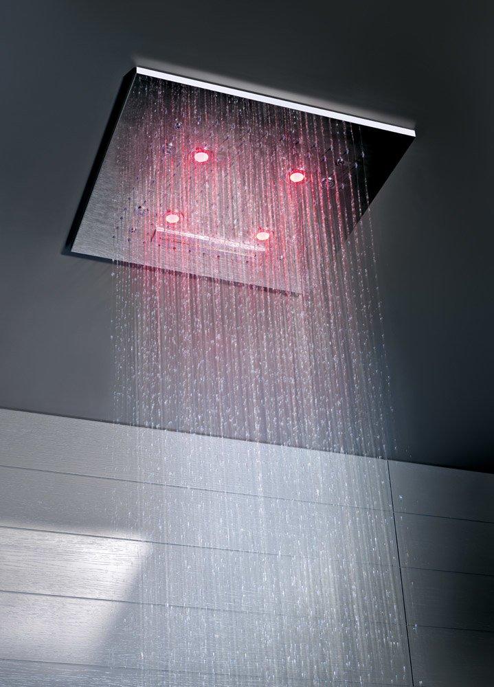 Soffione doccia: Soffione doccia Colour da Gessi