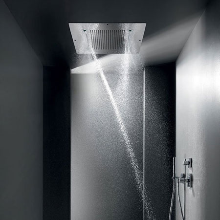 Shower Head Shower Plus