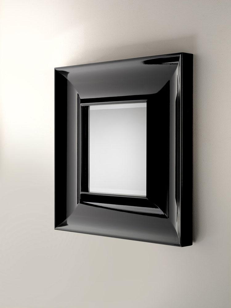 Specchi bagno specchio black jack da devon devon for Webmobili outlet