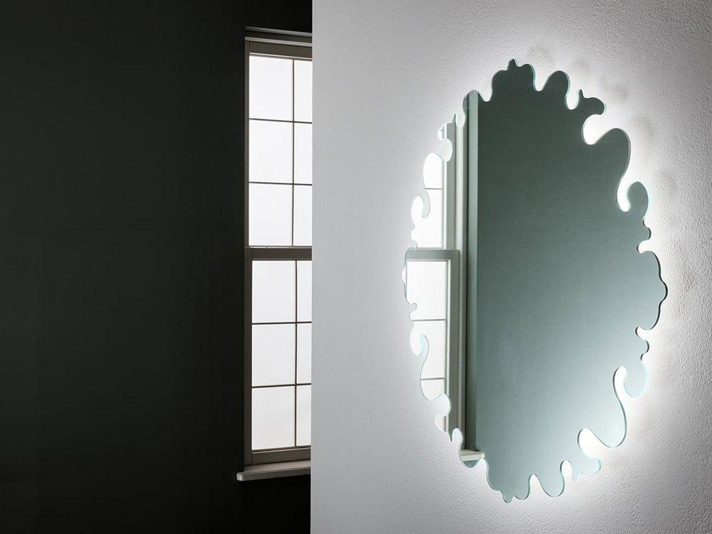 Specchi da bagno ikea. download specchi per bagno ikea with specchi
