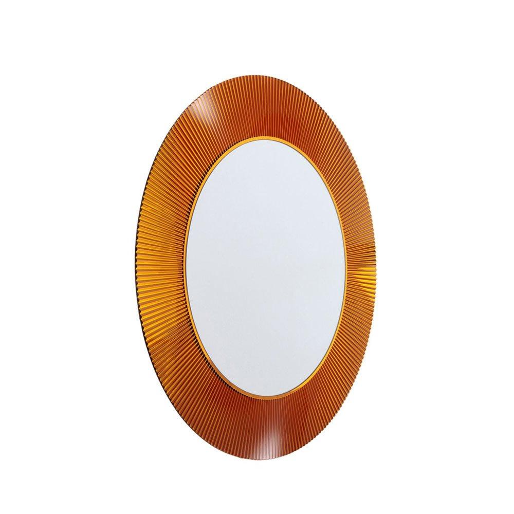 Specchio contenitore bagno tutte le offerte cascare a - Specchio kartell prezzi ...