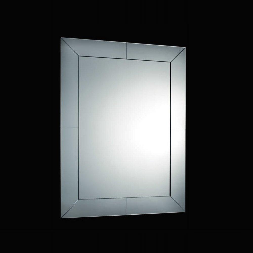 Specchi bagno specchio veneziana da boffi bathrooms - Specchi bagno torino ...