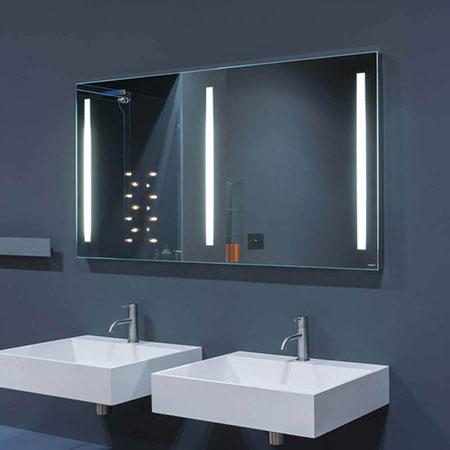 Miroir Spio