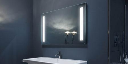 Specchio Spio
