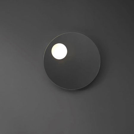 Specchio Shadow [a]