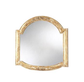Specchio Ercolano