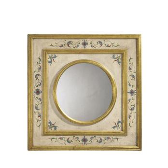 Specchio Panarea