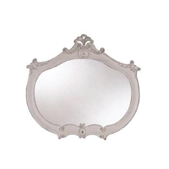 Specchio Velazquez