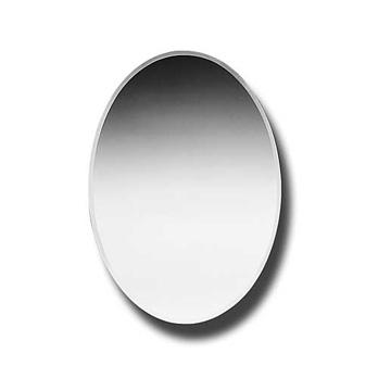 Specchio 1107