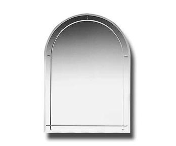 Specchio Corallia